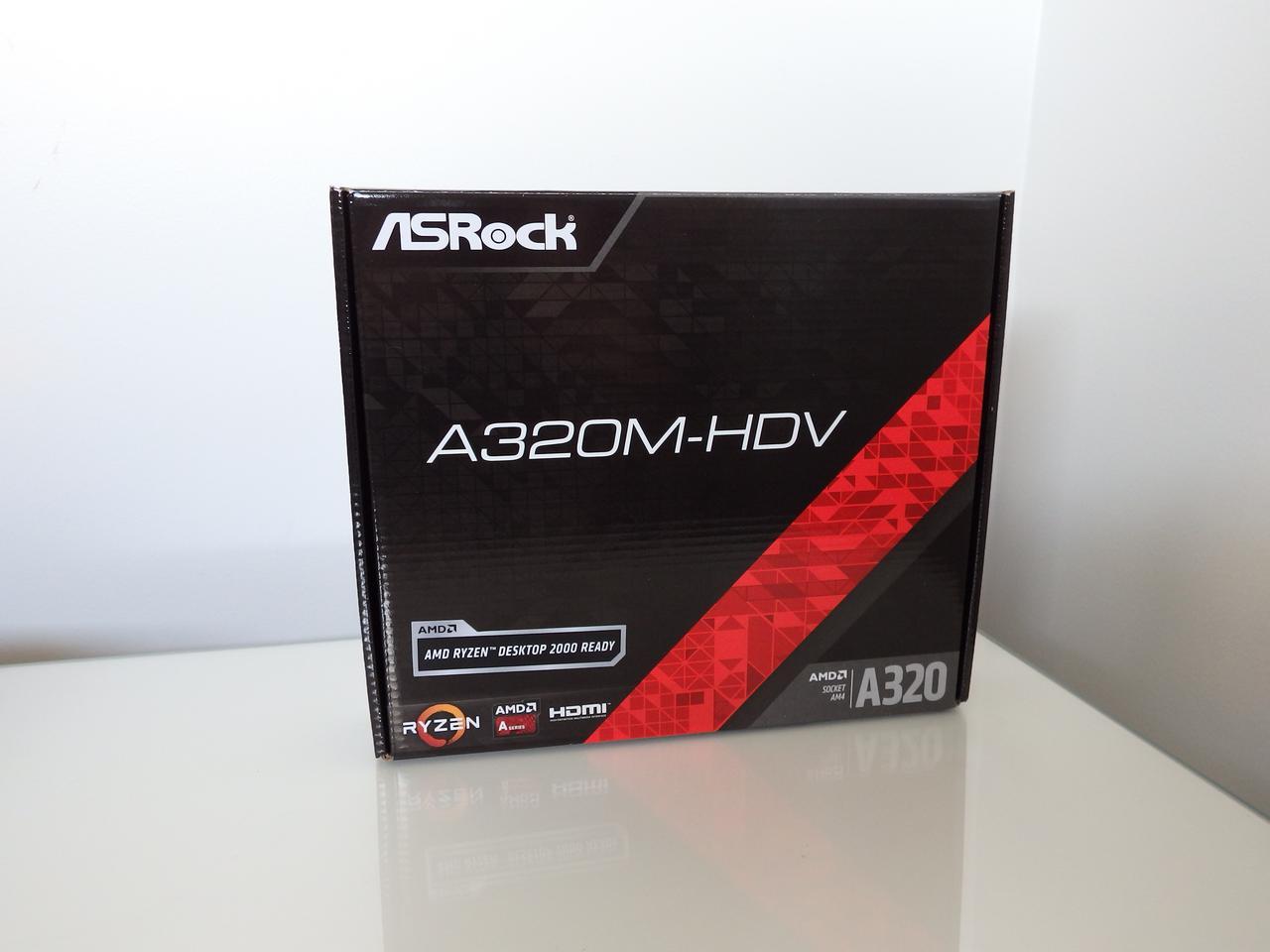 a320m-hdv_boxing1