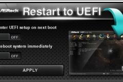 ASROCK-Restart-to-UEFI