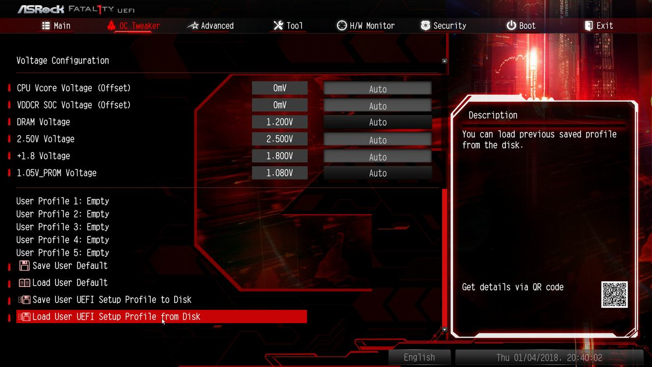 Asrock_Fatal1ty_x370_gaming_ITX_BIOS02
