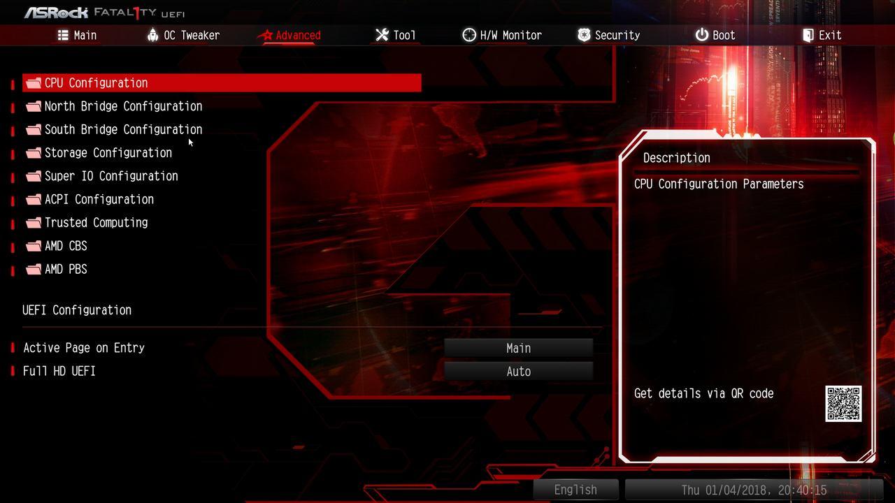 Asrock_Fatal1ty_x370_gaming_ITX_BIOS03