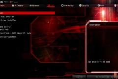 Asrock_Fatal1ty_x370_gaming_ITX_BIOS04