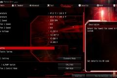 Asrock_Fatal1ty_x370_gaming_ITX_BIOS05