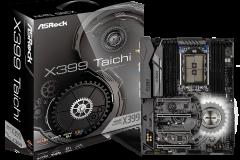 X399Taichi(L1)