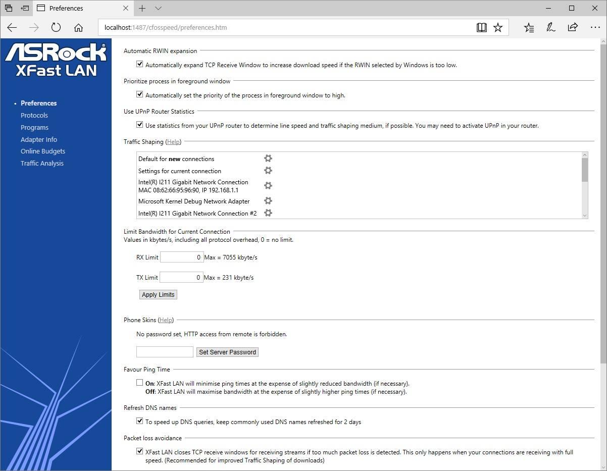 asrock_x399_taichi_software05