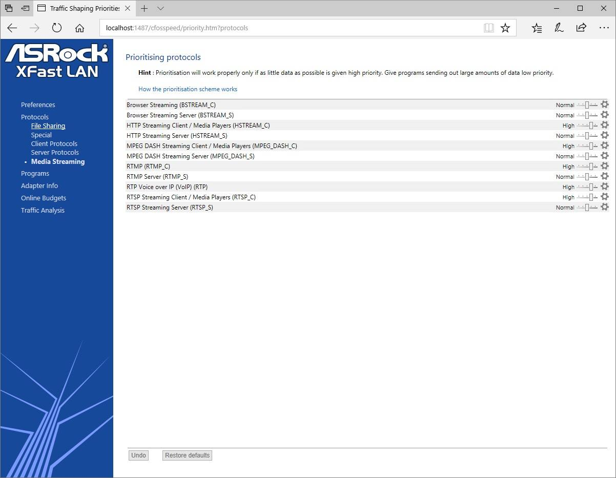 asrock_x399_taichi_software07