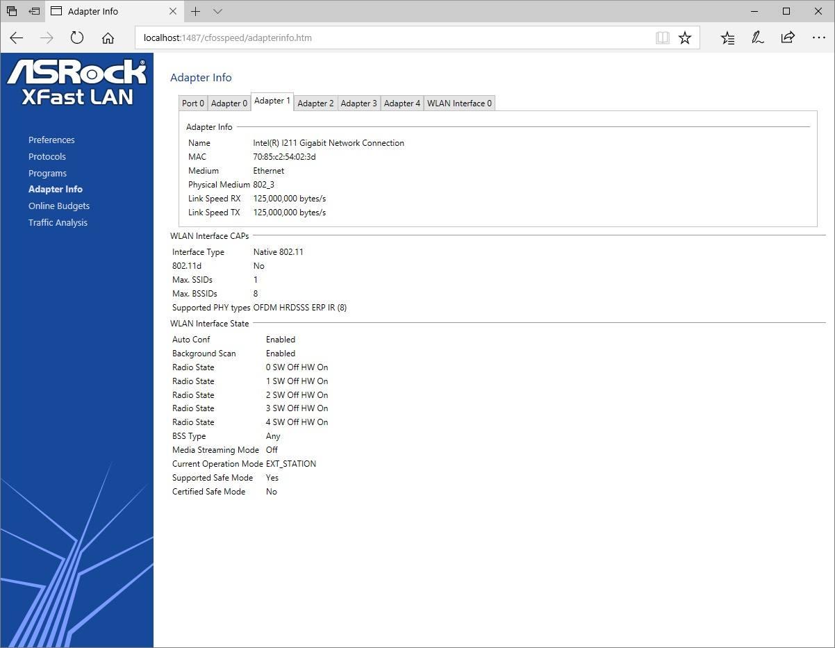 asrock_x399_taichi_software08