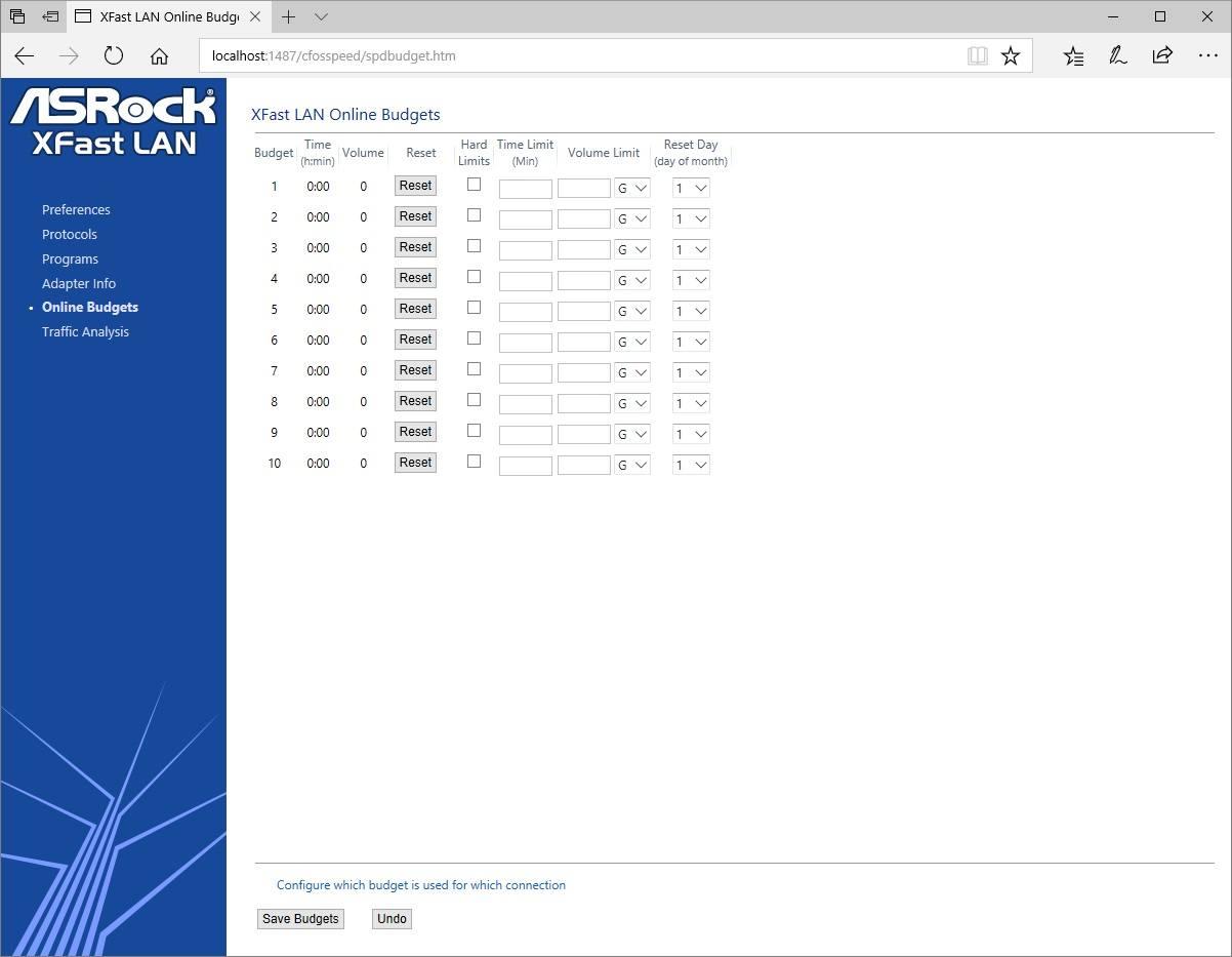 asrock_x399_taichi_software09
