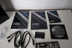 PC290509
