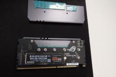 P1110002