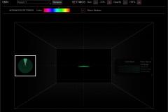 sonic-radar-2