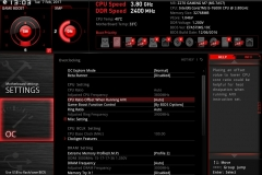 MSI-Z270-Gaming-M7-BIOS00004