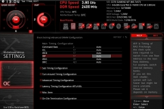 MSI-Z270-Gaming-M7-BIOS00005