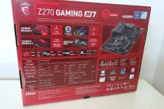MSI-Z270-Gaming-M700003