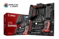 MSI-Z270-Gaming-M7-promo00005