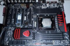 SM2280S3 120G testing