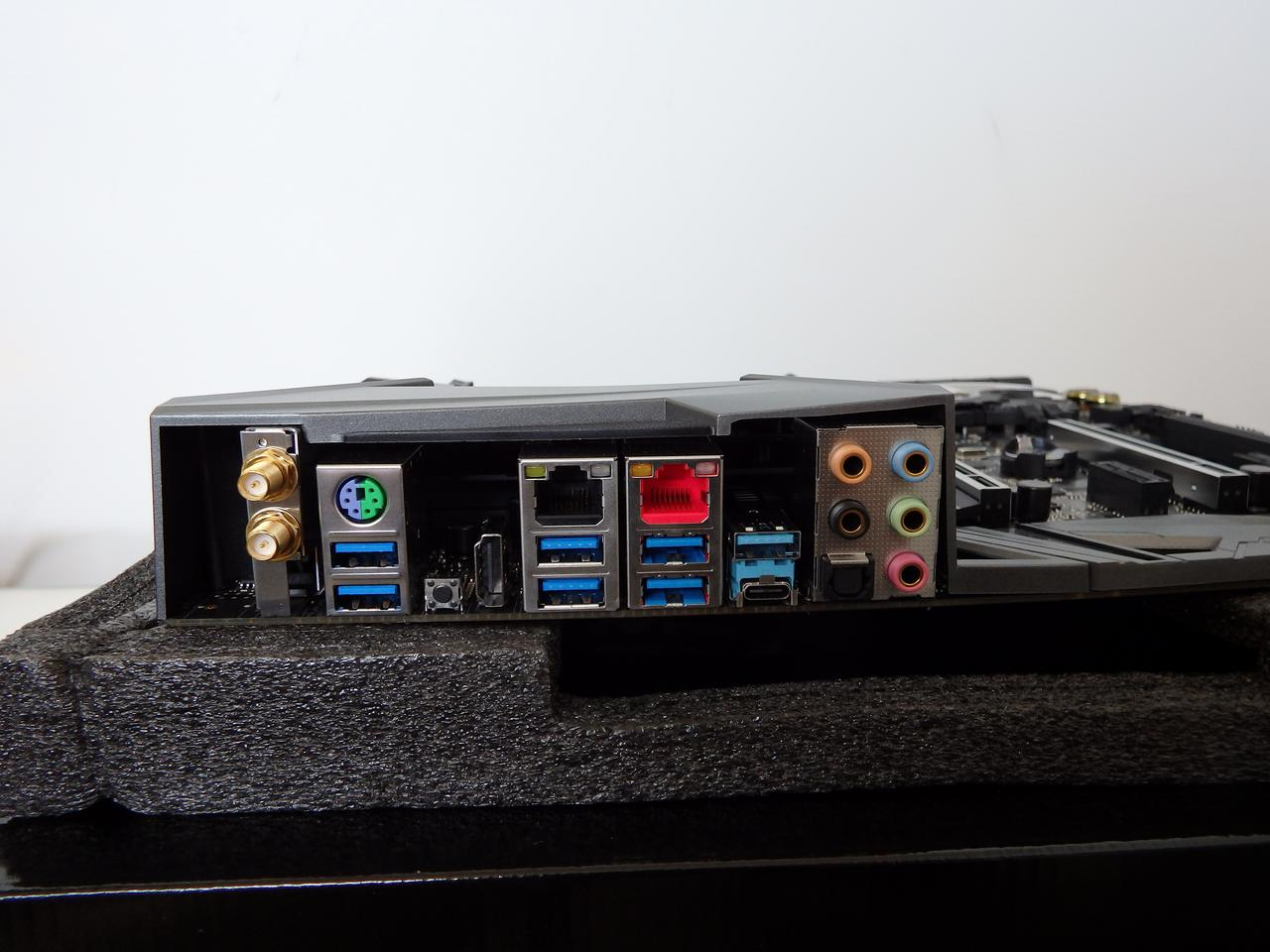 P4090041