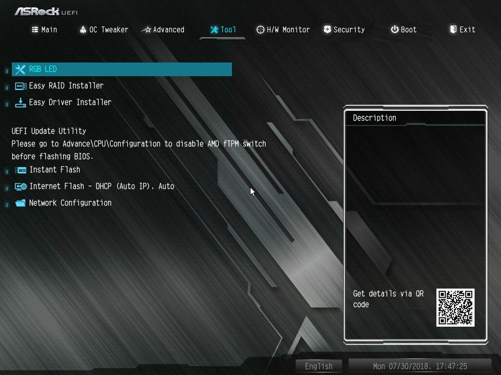 asrock-B450M-pro4_UEFI5