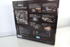 asrock-B450M-pro-box-back