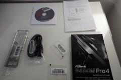 asrock-B450M-pro4-accessories
