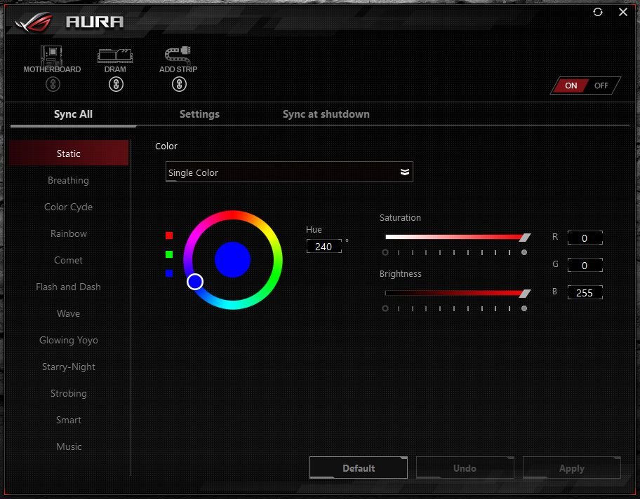 ASUS_STRIX-X470-F-Gaming-aura01
