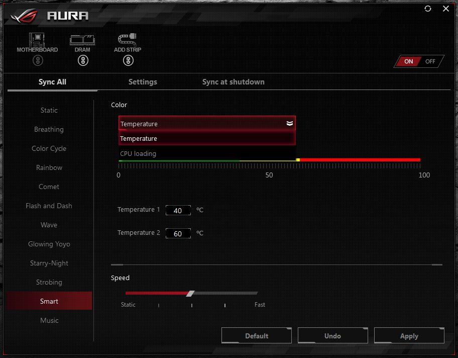 ASUS_STRIX-X470-F-Gaming-aura03