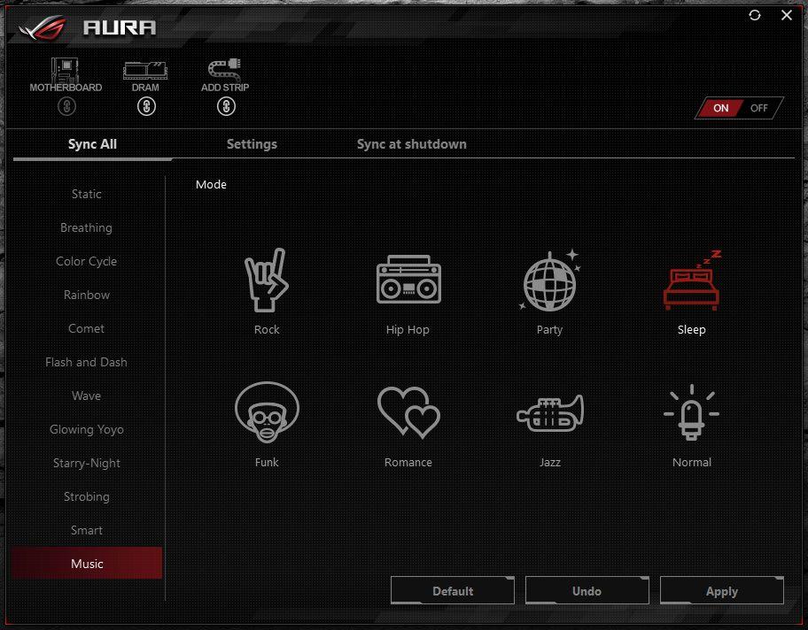 ASUS_STRIX-X470-F-Gaming-aura04
