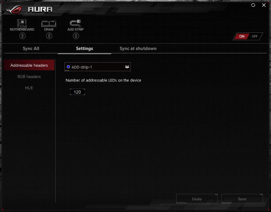 ASUS_STRIX-X470-F-Gaming-aura05