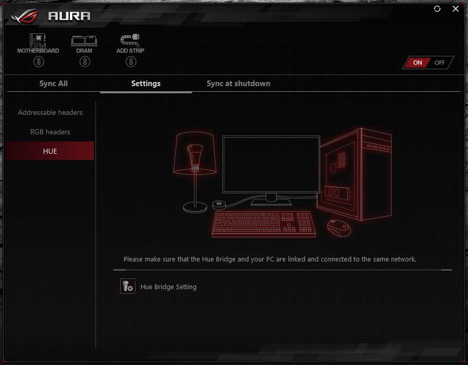 ASUS_STRIX-X470-F-Gaming-aura06