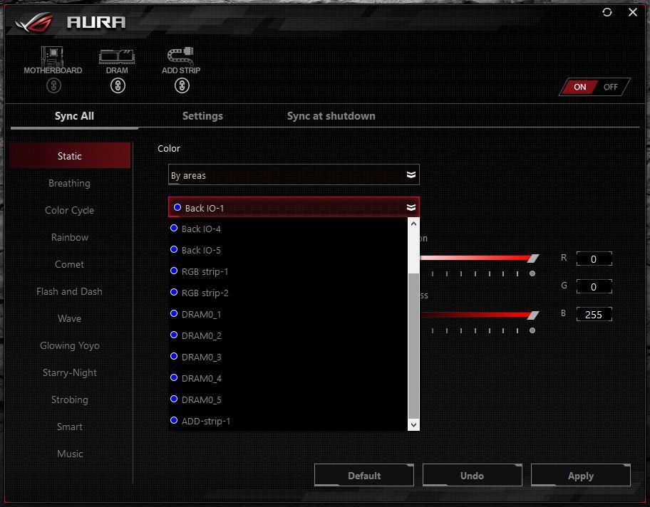 ASUS_STRIX-X470-F-Gaming-aura07