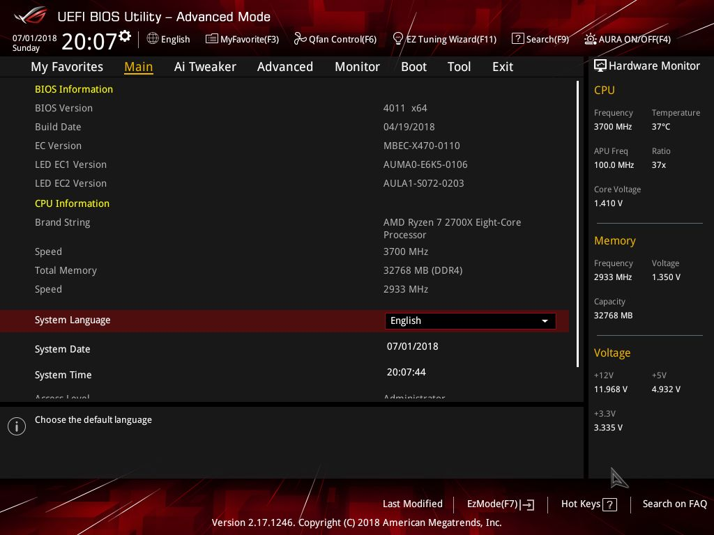 ASUS_STRIX-X470-F-Gaming-BIOS09