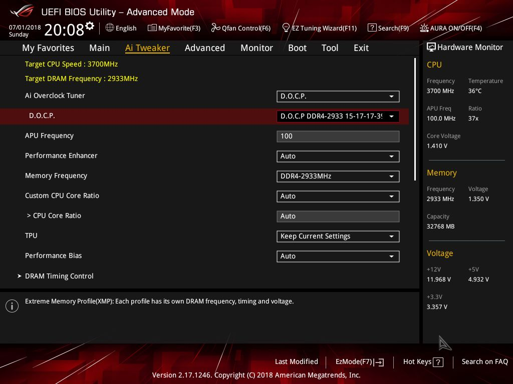 ASUS_STRIX-X470-F-Gaming-BIOS10