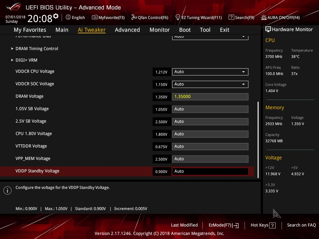 ASUS_STRIX-X470-F-Gaming-BIOS11