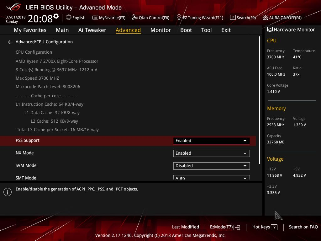 ASUS_STRIX-X470-F-Gaming-BIOS13
