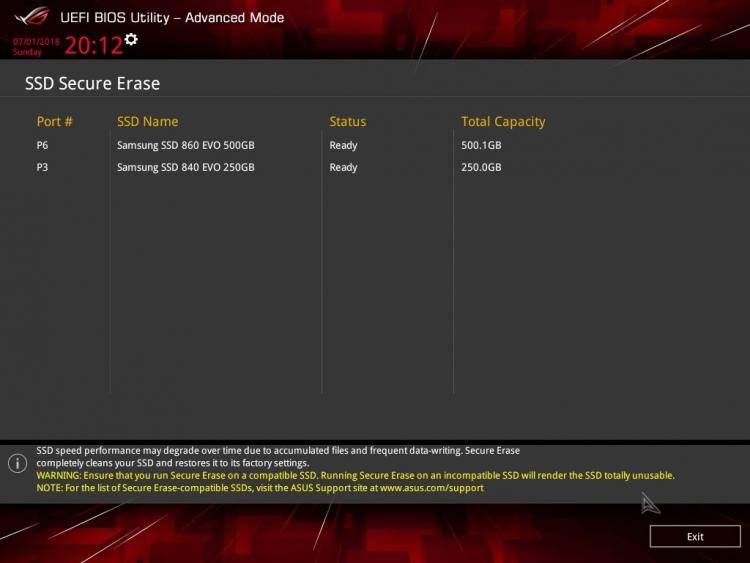 ASUS_STRIX-X470-F-Gaming-BIOS19