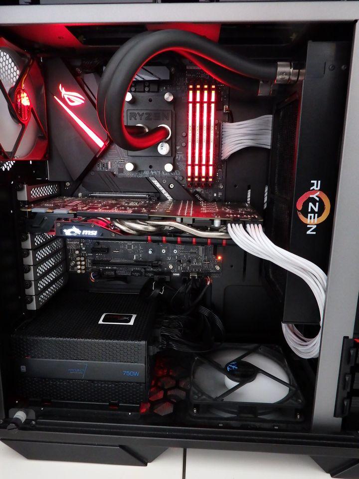 ASUS_STRIX-X470-F-Gaming-hyperX03