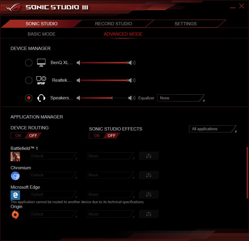 ASUS_STRIX-X470-F-Gaming-software44