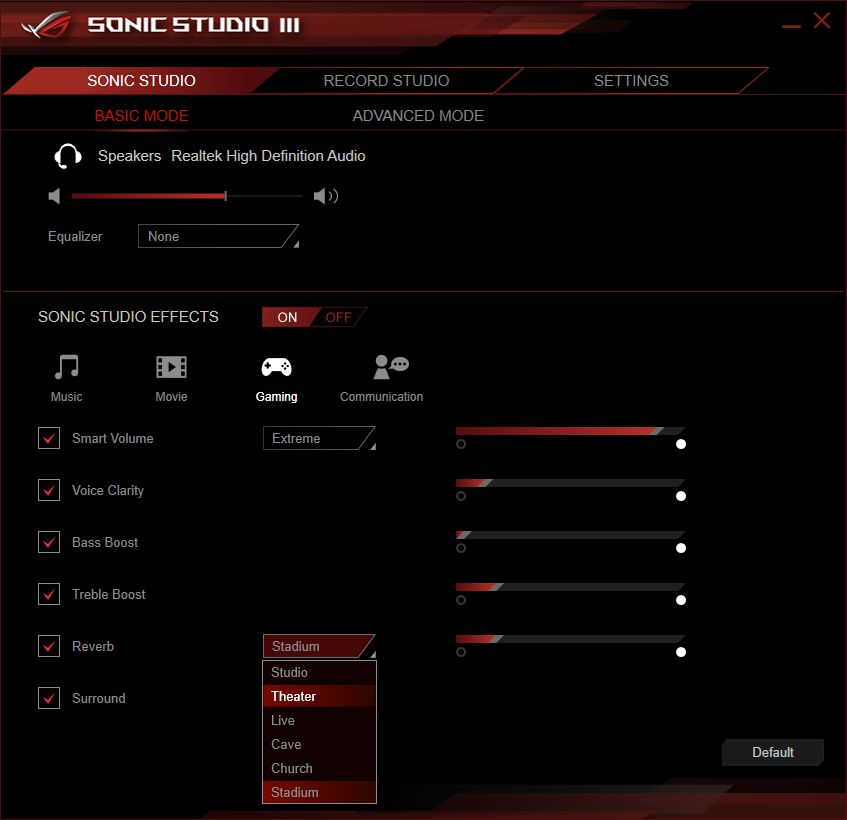 ASUS_STRIX-X470-F-Gaming-sound-software46