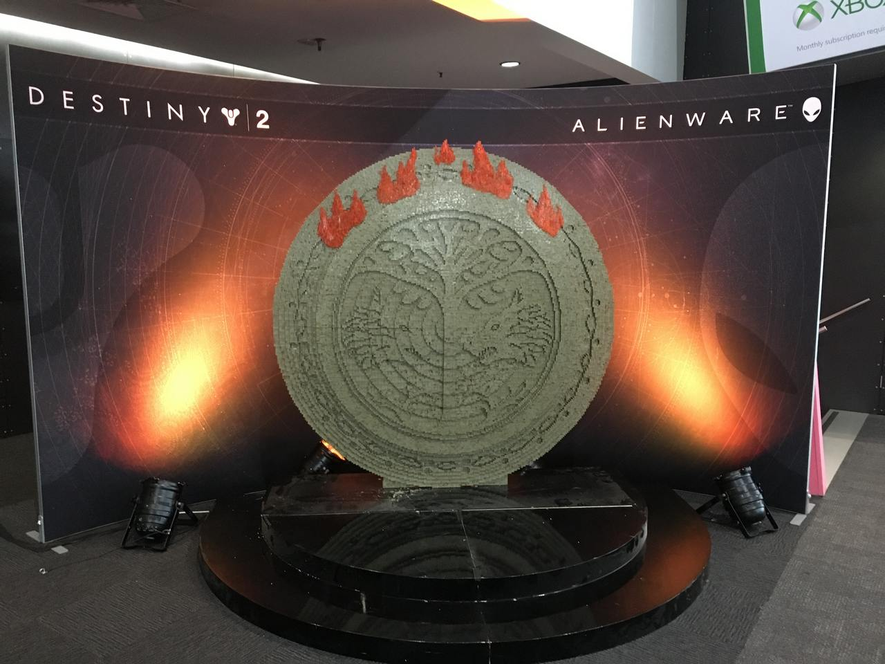 alienware-destiny2-1