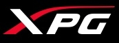 xpg_logo