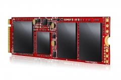 SX9000-2-min