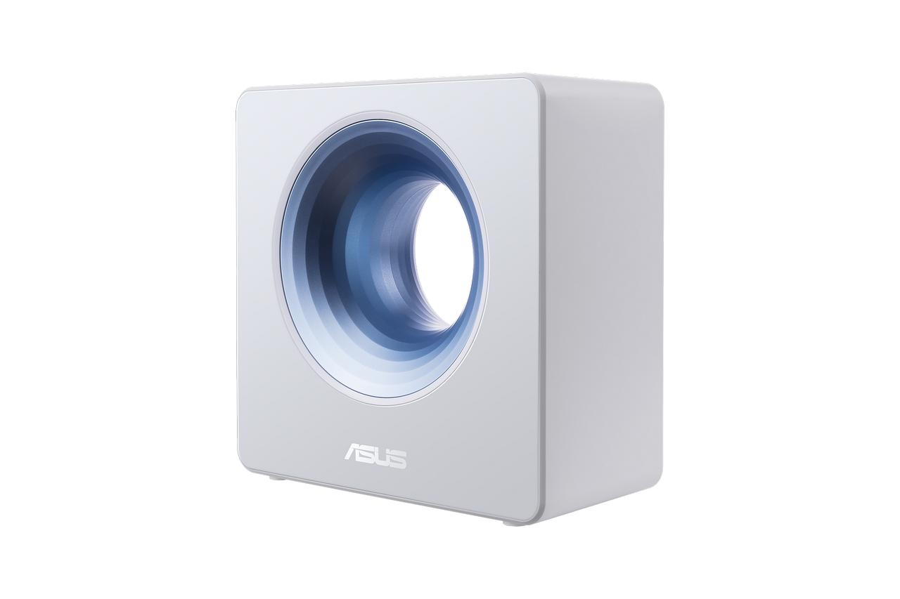 ASUS_bluecave002