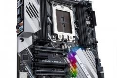 Prime X399-A_3D-3_AURA