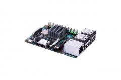 Tinker Board S_3D-2