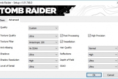 tomb-raider-config-2