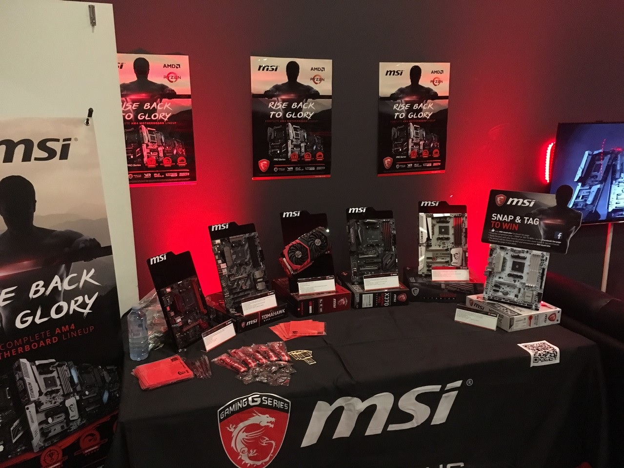MSI-AMD-FAN-EVENT-2017-0002