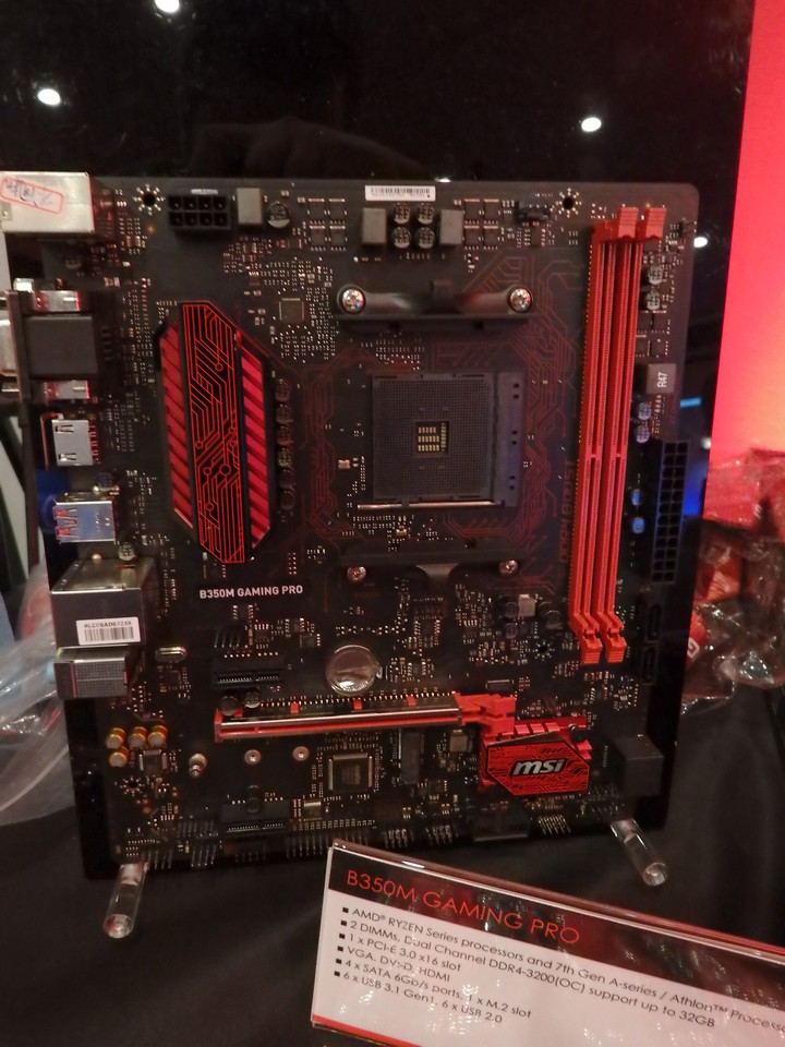 MSI-AMD-FAN-EVENT-2017-0033