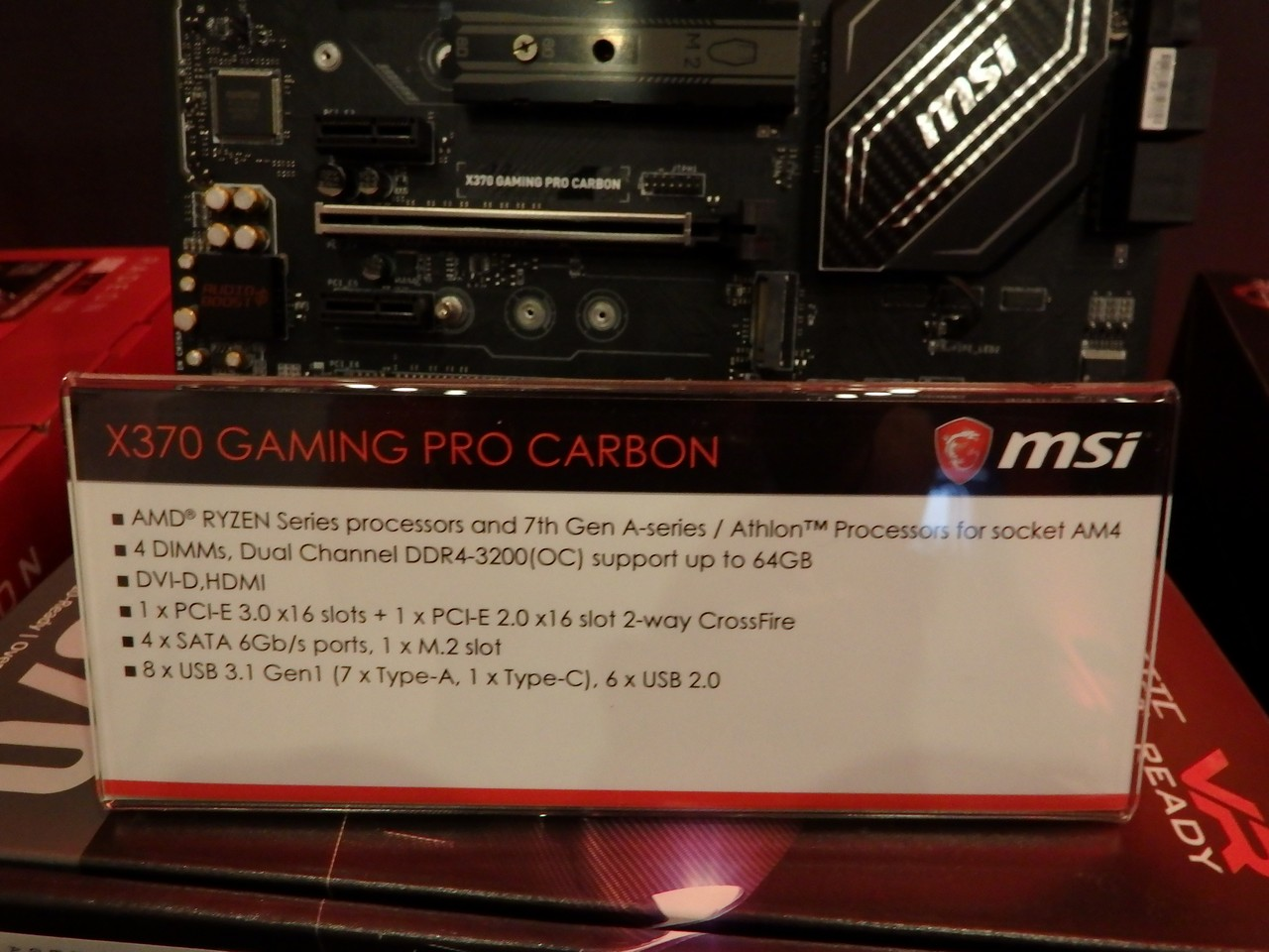 MSI-AMD-FAN-EVENT-2017-0026
