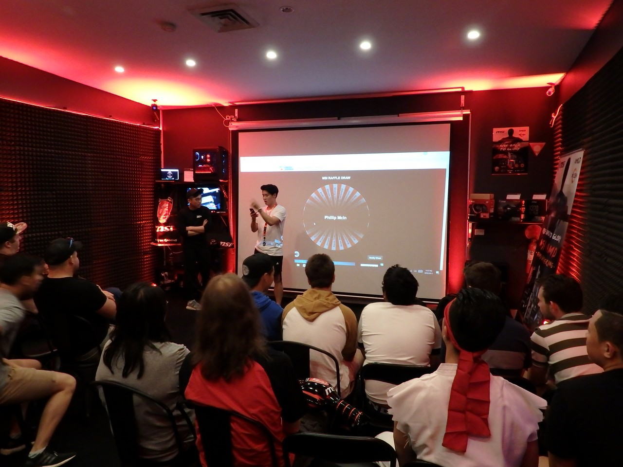 MSI-AMD-FAN-EVENT-2017-0040