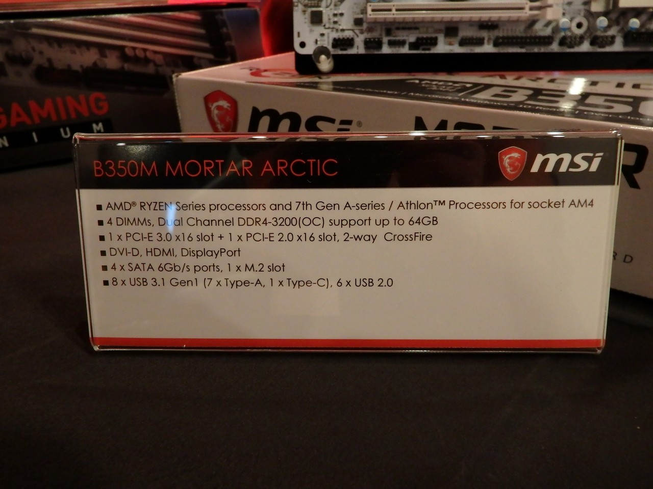 MSI-AMD-FAN-EVENT-2017-0022