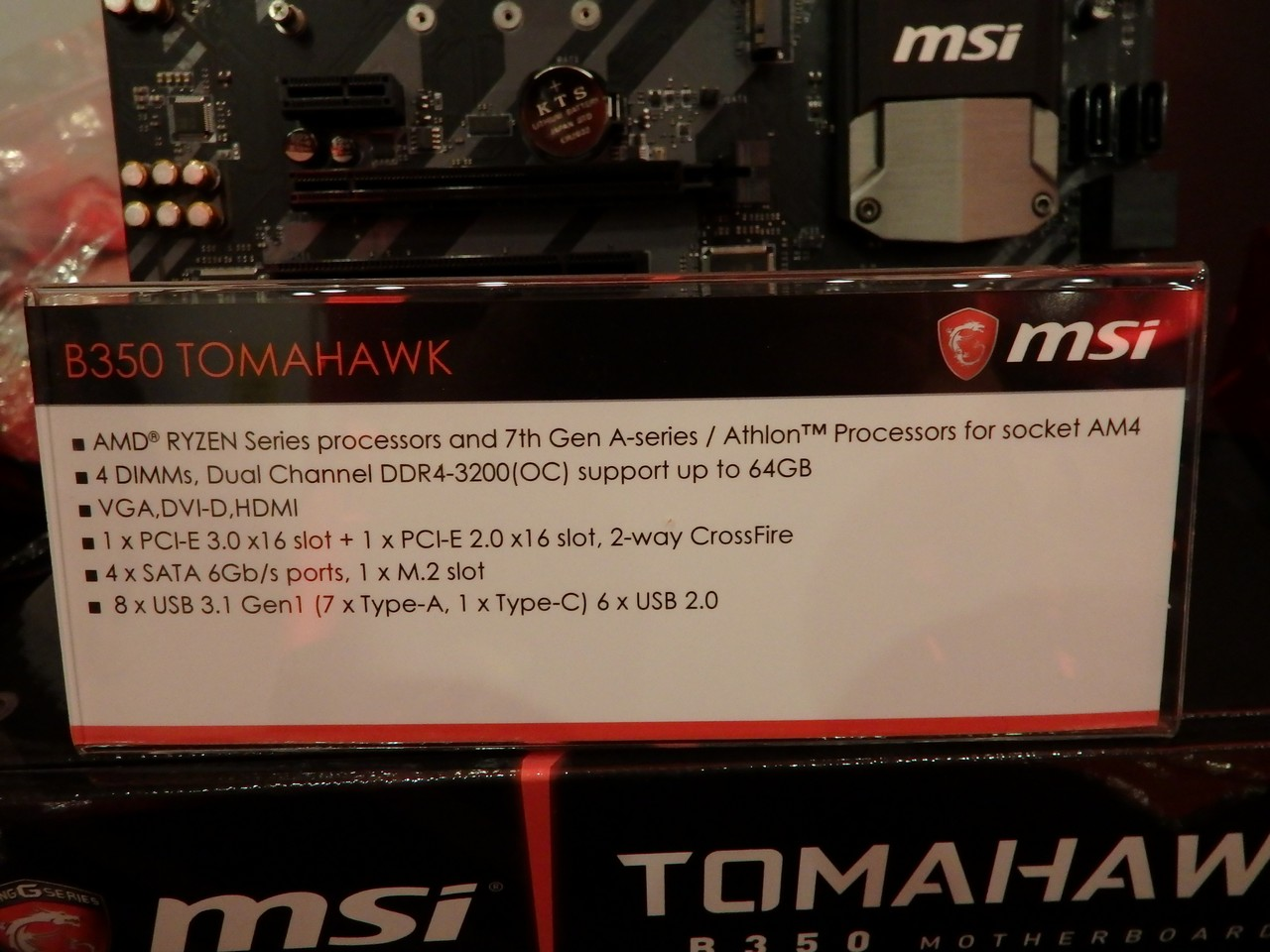 MSI-AMD-FAN-EVENT-2017-0030